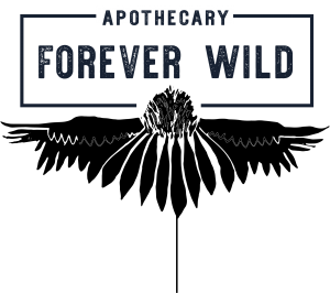 foreverwildapothecary
